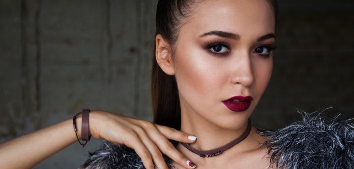 Wszystko co powinnaś wiedzieć o makijażu dziennym i wieczorowym -rozmowa z wizażystką