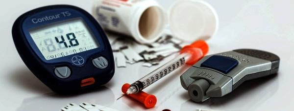 Cukrzyca przedciążowa