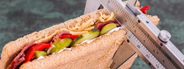 Jak powinna wyglądać wizyta u dietetyka? -wywiad z dietetykiem