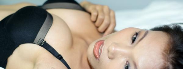 Jak dbać o biust aby był bardziej jędrny?
