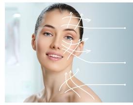 Medycyna estetyczna coraz bardziej popularna2