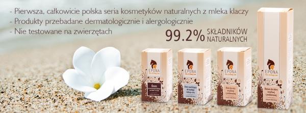 Jak sobie radzą polskie marki na rynku kosmetycznym?