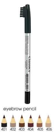 cls-eyebrow-pencil