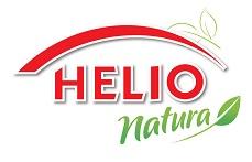 Logo Helio Natura