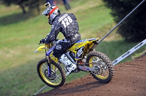Midland_Motocyk