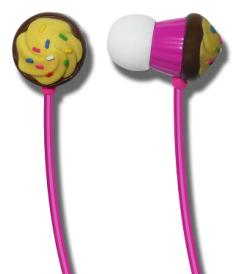 Pink_Cupcakes