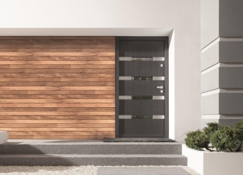 Porta_EcoPolar