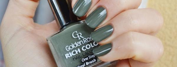 Rich Color 112 mavia-nails.blogspot.com