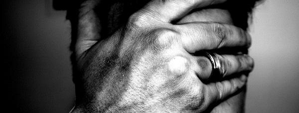 Przedwczesnego wytrysku nie pielęgnujemy, ale go leczymy – wywiad z seksuologiem dr. Andrzejem Depko