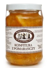 produkty_klasztorne_konfitura_z_pomaranczy_produktowe