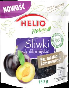 sliwka