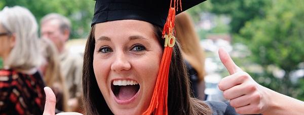 Co powinieneś wiedzieć o studiach MBA?