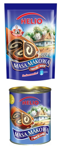 Helio-masa_makowa_doypack