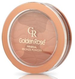 Mineral Bronze powder GR 27,90