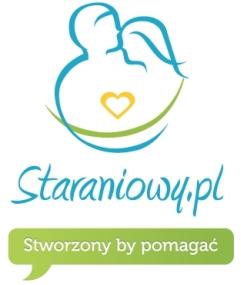 Staraniowy.pl_logo