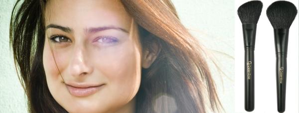 Jak wyrzeźbić doskonały kontur twarzy?