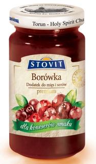 stovit_borowka