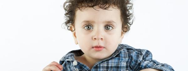 Mocne kości  i zęby dziecka, czyli ser żółty w diecie malucha