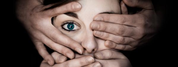 Strach przed ginekologiem? Naturalnie!