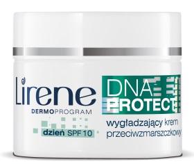 Lirene Protect