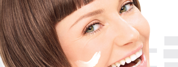 Podwójna ochrona struktur skóry i widoczne odmłodzenie z nowymi liniami Lirene PROTECT
