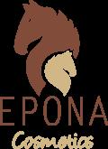 epona_cosmetics_logo