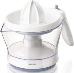 philips-hr-2744-cucina.293870.2