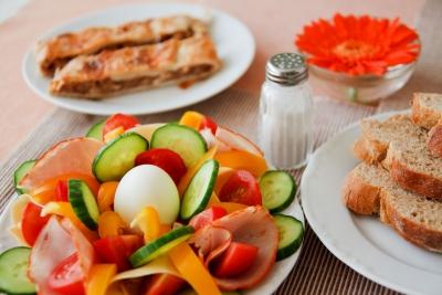 sniadanie_dla_sportowca