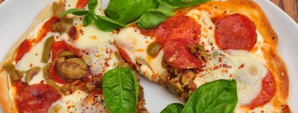 Międzynarodowy Dzień Pizzy – Polacy najchętniej wybierają Margheritę