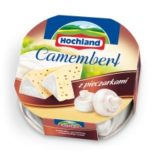 HL-camemb-pieczarka-RGB300.jpg.jpg