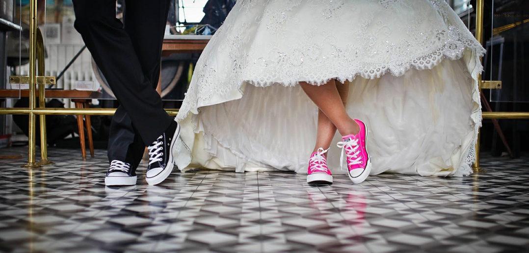 Sprawdź jak z klasą udoskonalić Twoje wesele