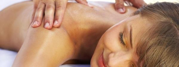 Jaki masażer do ciała wybrać?