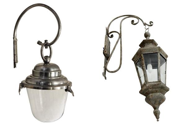 lampa01_mini