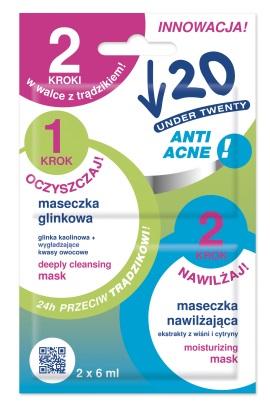maseczka-glinkowa_maszeczka_nawilzajaca_2w1_10E05055-01-01