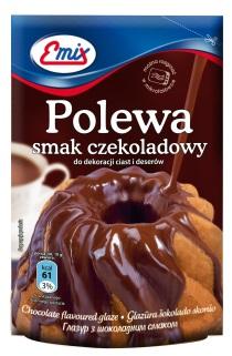 polewa_czekoladowa_EMIX