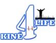 kine 4 life