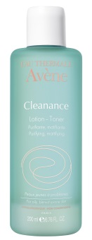 Avene Cleanance tonik matujacy 2