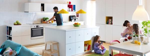 IKEA METOD już w Polsce!
