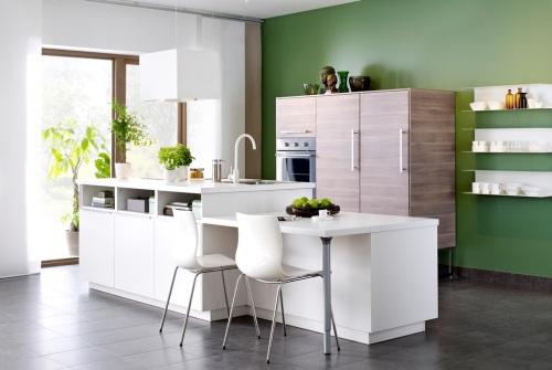 IKEA METOD (2)
