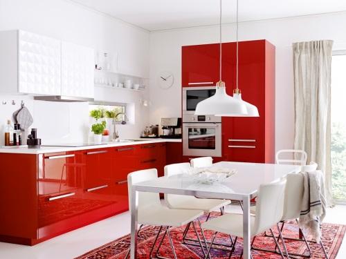 IKEA METOD (4)