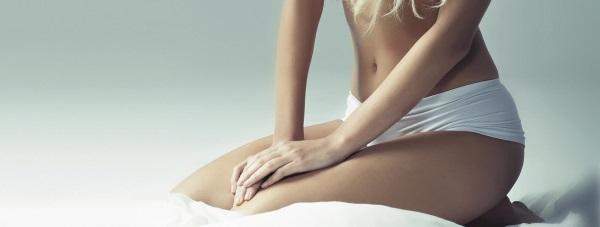Zabieg laserowy MonaLisa Touch – nowe skuteczne rozwiązanie problemu nietrzymania moczu