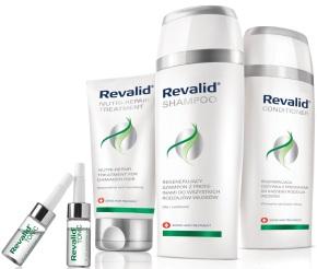 Revalid _linia kosmetyk+-w