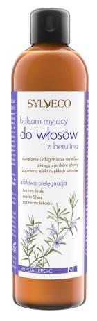 SYLVECO_balsam_do_wlosow