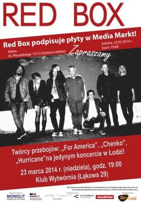 red_box_media_koncert_podpisywanie