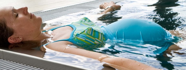 Aktywność fizyczna kobiet w okresie ciąży