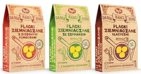 DaniaBabciZosi_placki_ziemniaczane