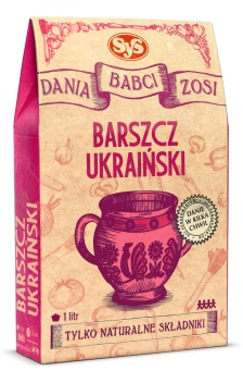 SyS_DaniaBabciZosi_barszcz_ukrainski