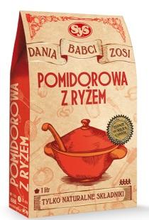 SyS_Pomidorowa