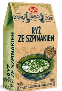 SyS_Ryz ze Szpinakiem