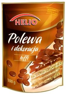 polewa_dekoracja_toffi_HELIO